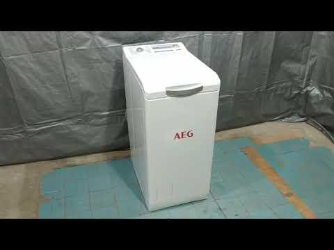 Стиральная машина AEG/Electrolux