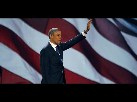 Obama and the  Post Racial Society  -  James Early on Reality Asserts Itself Pt 2/3