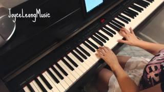 John Legend - All Of Me (Instrumental)
