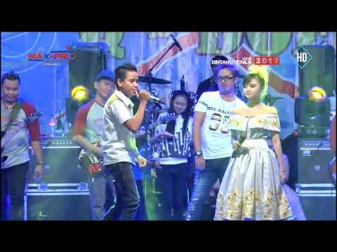 Sayang   Harnawa Ft Rahma Anggara  NEW BINTANG YENILA  Q - DOEL X   Community