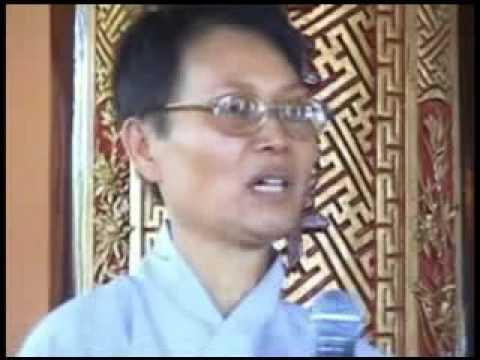 Thuc Duong Tu Thuat Chua Long Huong 2007-04.flv