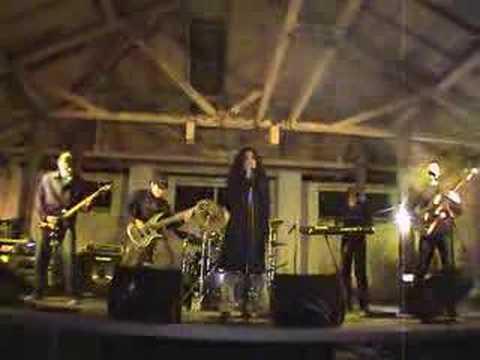 MutuM - Sua Nostalgia [Live]