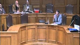 ΣΥΡΙΖΑ - ΤΟΥΡΙΣΜΟΣ - ΠΑΝΕΠΙΣΤΗΜΙΑΚΟΙ 12.04.2013 part 1