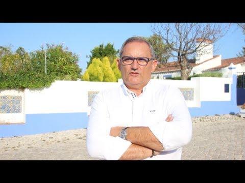 Raul Vale - Aldeia Galega e Aldeia Gavinha