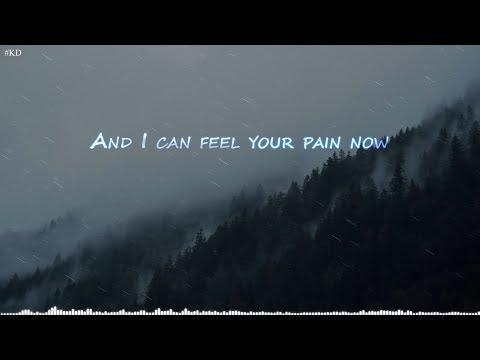 NEFFEX - Lost Not Found [Lyrics]