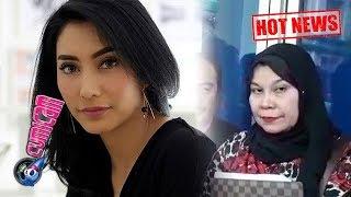 Hot News Nenek Amandine Lapor Tyas Mirasih ke KPAI Cumicam 21 Januari 2019