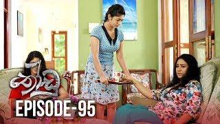 Thoodu | Episode 95 - (2019-06-27) | ITN Thumbnail