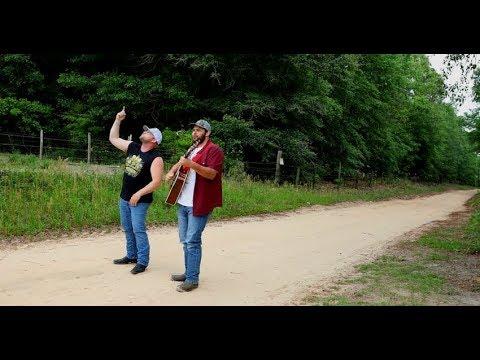 Charlie Farley - A Little Too Far (feat. Ryan Miller)[Official Music Video]