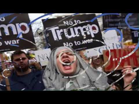 GUYANA/USA: TRAVEL BAN LIFTED