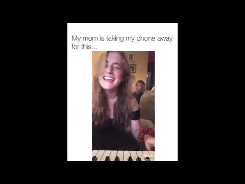 Try Not To Laugh Hood vines and Savage Memes Part 130