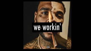 Kevin Gates Type Beat With Hook | Trap Beat Instrumental With Hook (Prod. Omnibeats)