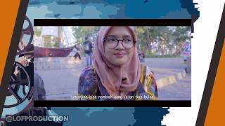 Gambar cover DI CUEKIN MANTAN - VIDEO KOMPILASI VIDEO #4
