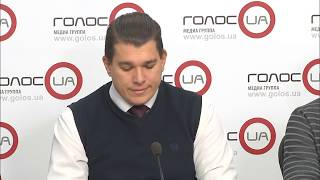 «Большая стройка» Зеленского: хватит ли средств на строительство и ремонт украинских дорог?