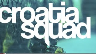 Nora En Pure - You Make Me Float (Croatia Squad Remix) {Enormous Tunes}