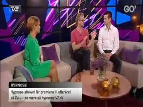 tv2 programoversigt i aften