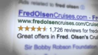 Feefo feedback and reviews for travel - what the customers say (Short Version)