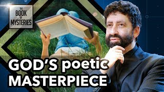 What is God's masterpiece? | THE POEM OF GOD | The Book of Mysteries
