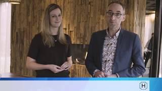 Gemeenteraadsverkiezingen: Harderwijk Anders