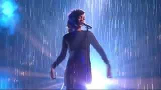 Rihanna   Diamonds -  Live At The X Factor UK HD 1080p