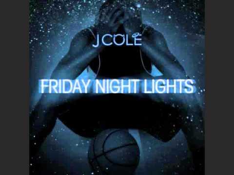Farewell - J. Cole Instrumental