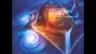 Shamanizm Parallelii - United Spirit [The World In A Drop Of Rain]