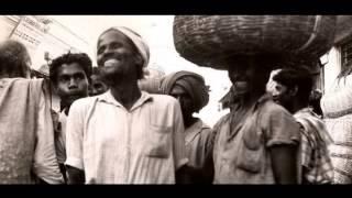 tamil documentary about lakshamana iyer