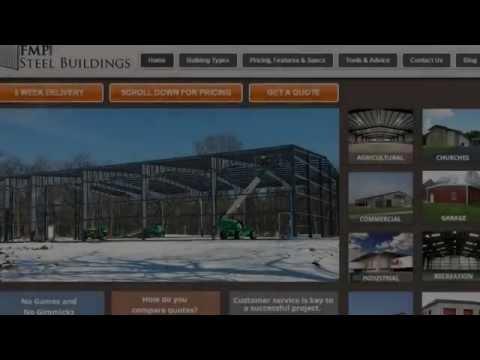 Prefabricated steel metal buildings texas Colorado 303-337-6982