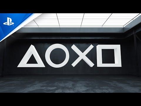 Här är allt Sony visade under sin Playstation 5-show Det blev en rackabajsare till spelfest