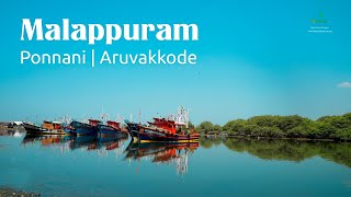 Malappuram - Ponnani | Aruvakkode