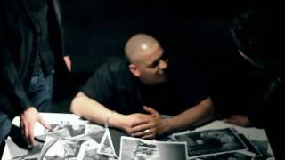 "Aban - ""Il Girotondo delle Beffe"" Official Video"