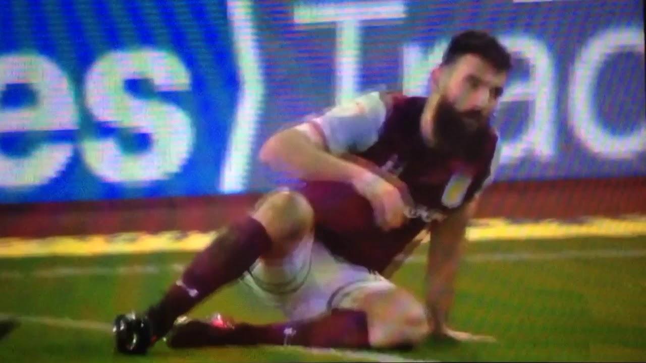 Aston Villa Vs Sheffield United Extended Highlights 2 2