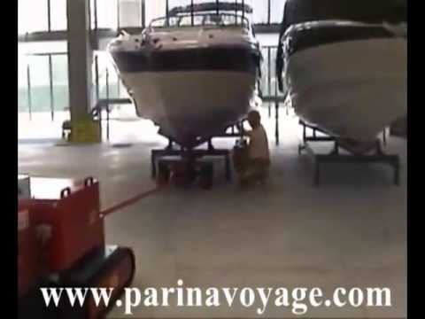 www parinavoyage com 4 Tug winch