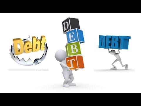 Eliminate Bad Debt - The Silent Wealth Destroyer