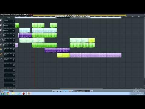Magix Music Maker 2015 - Master Hip Hop