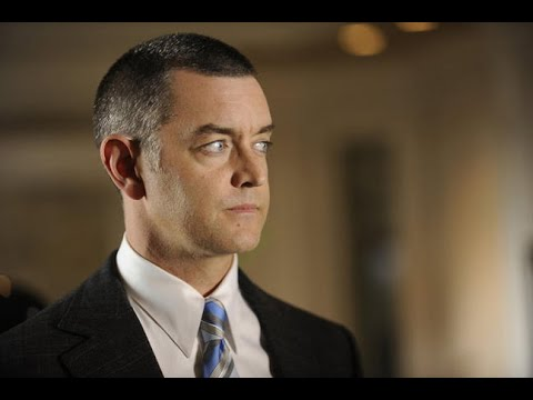 Here's How Timothy Omundson Will Appear in Psych: The Movie