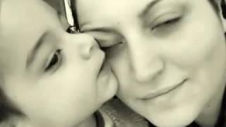Candan Erçetin - Annem Video