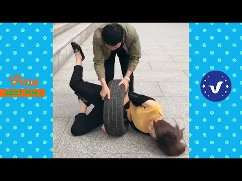 Funniest Videos-Funny Videos 2017