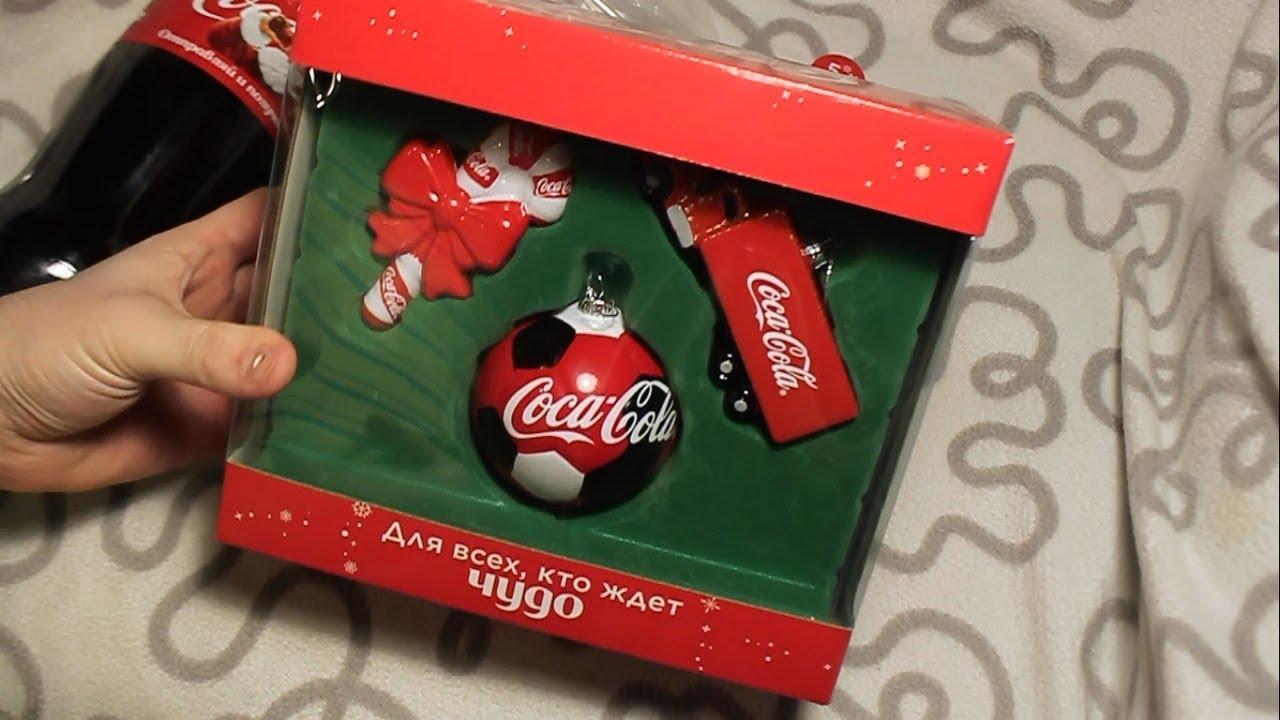 Кока кола призы 2018 год реклама пепси дикая вишня