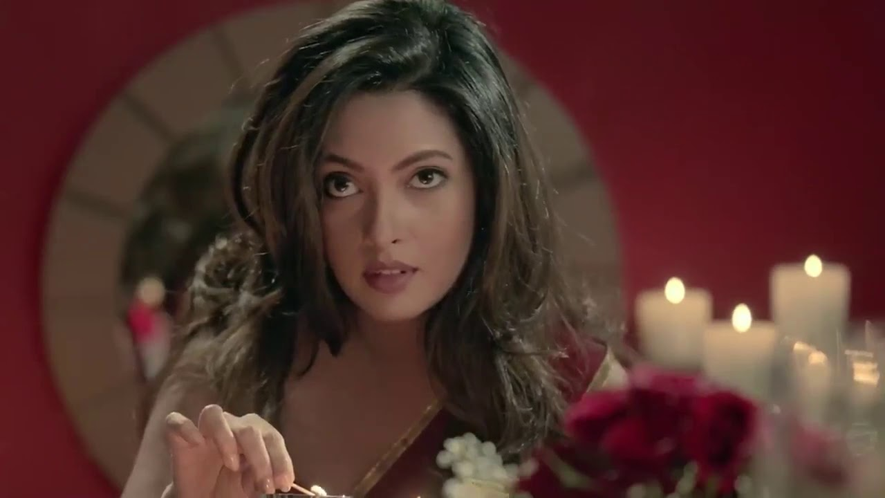 Riya Sen nudes (61 foto and video), Tits, Hot, Boobs, butt 2006