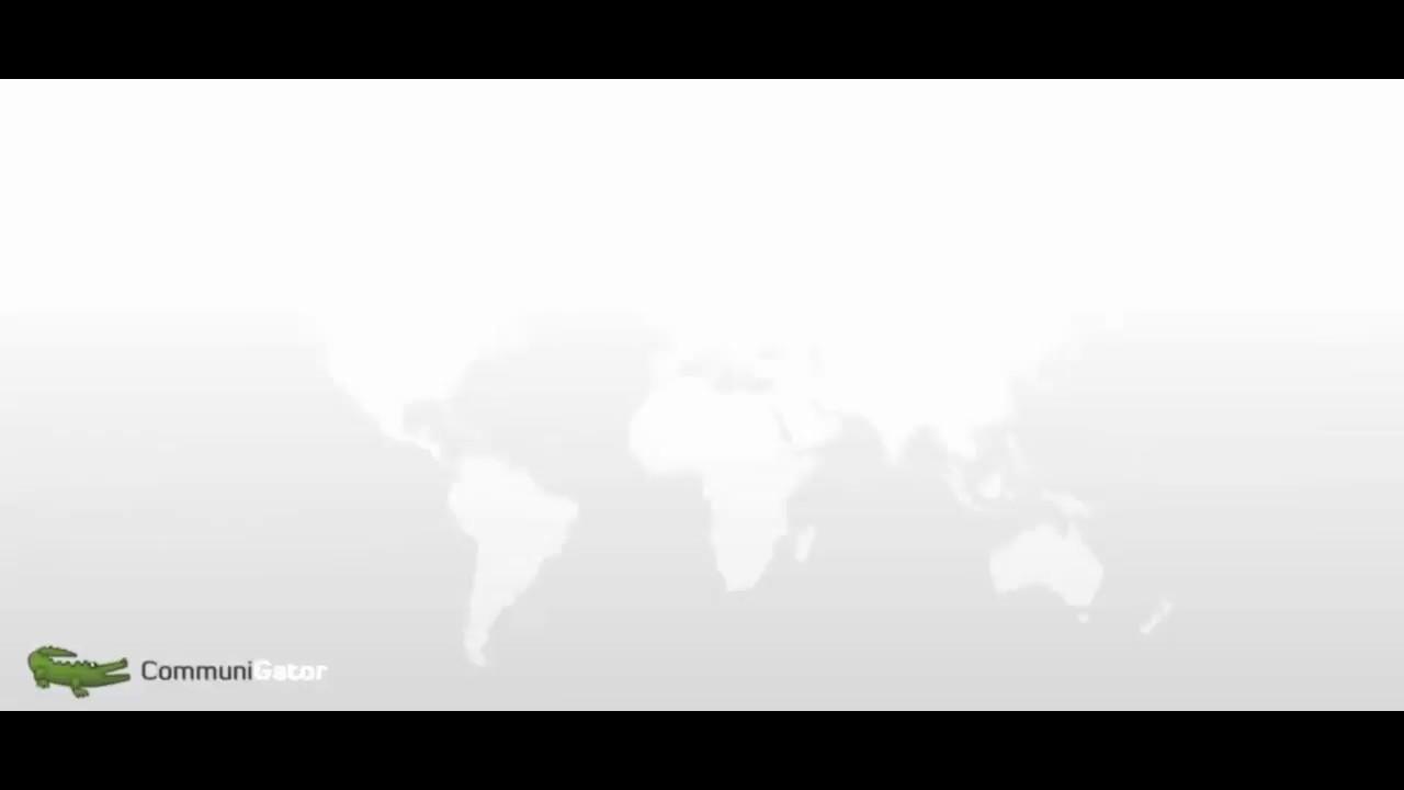 B2B Reverse IP Lookup Tracking Software   CommuniGator