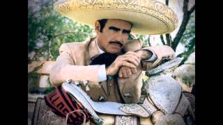 Download Vicente fernandez Pa' Borrachos- DJ Zook MP3 song and Music Video
