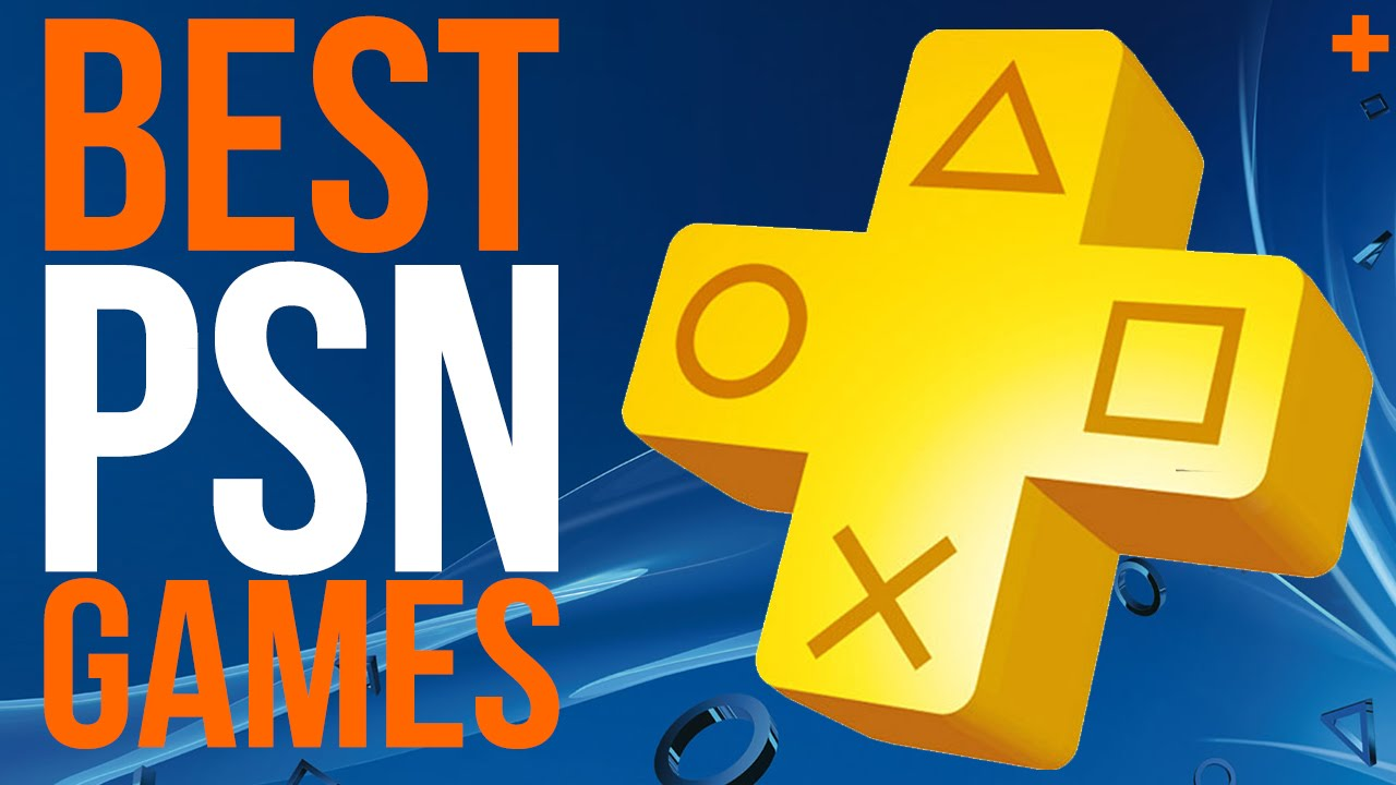 15 Best Free PS4 Games You Can Play | TheGamer