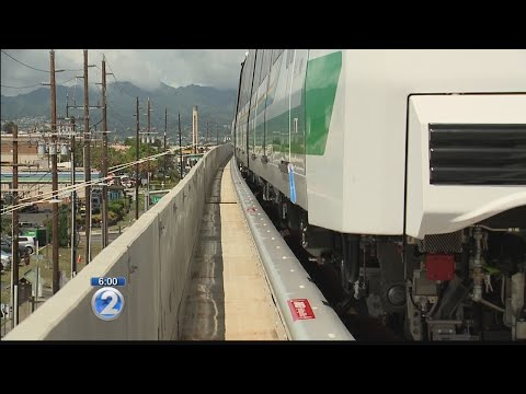 Lawmakers grill rail officials on funding: