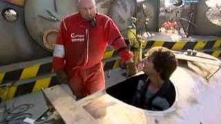 Свалка истории  16  Самодельные подводные лодки(Жвачка Love is, Turbo, Center Shock Доставка по всей России! Розыгрыши призов! http://vk.com/podarok_74., 2013-09-22T08:28:45.000Z)