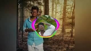 Pailwan pailwan Akhil Anna.   DJ subbu new song