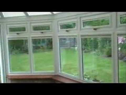 Perfect fit blinds roof and sides in a conservatory youtube perfect fit blinds roof and sides in a conservatory solutioingenieria Image collections