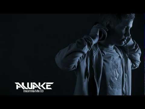 Awake - Insomnia 03