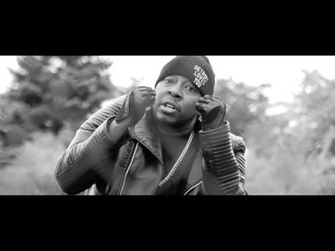 K Deezy - No Pain No Gain