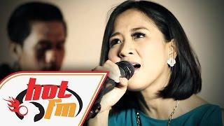 ASTRID - MENDUA (LIVE) - Akustik Hot - #HotTV