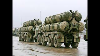 Защититли Сирию от новых ударов российский «Фаворит»